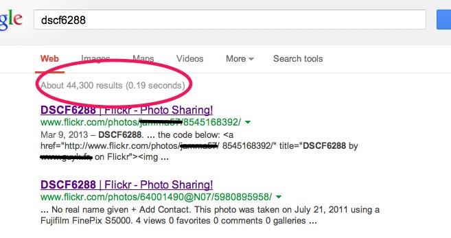 dscf6288 - Google Search-1