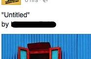 Facebook-834