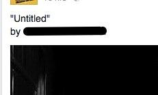 Facebook-848