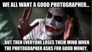 goodphotography