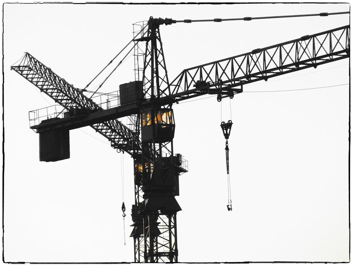 two-cranes-take-2