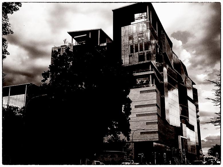 rosebank-bldg-02